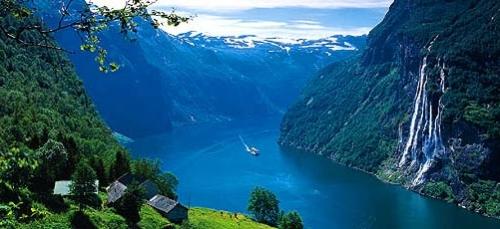 geirangerfjord.jpg