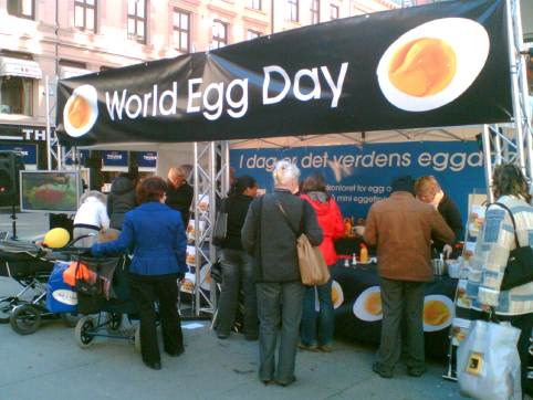worldeggday.jpg