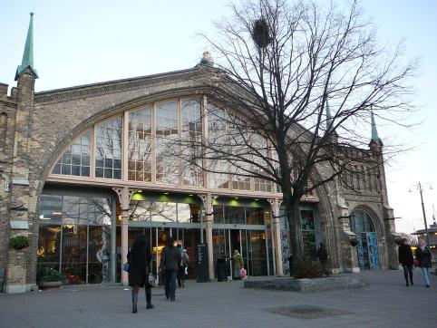 central_station.jpg