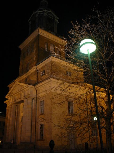 domkyrkan_2.jpg