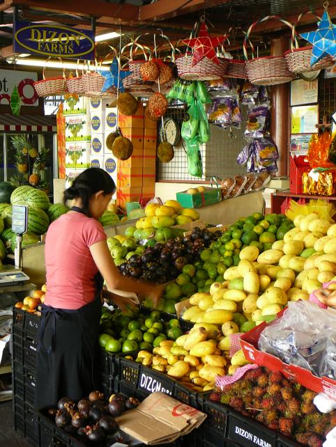 3rdwk_marketmarket.jpg