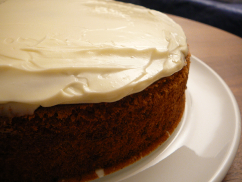 carrotcake_lastday.jpg