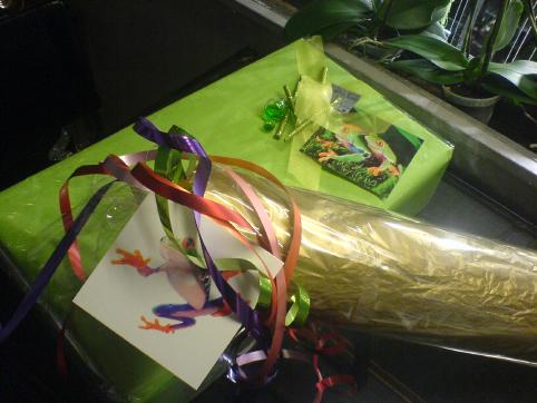 gifts_lastday.jpg