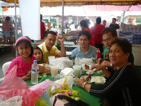 salcedo-market.jpg