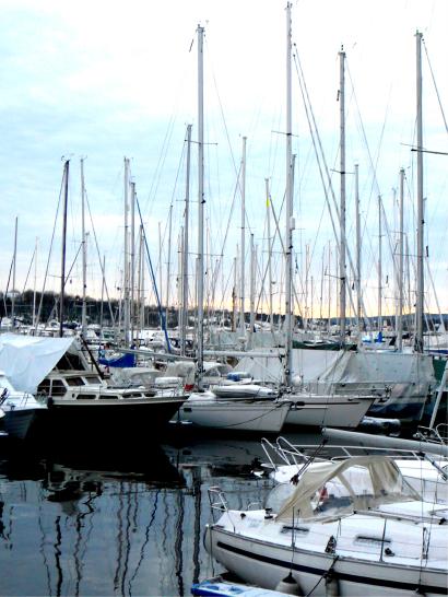 boats_akerbrygge.jpg