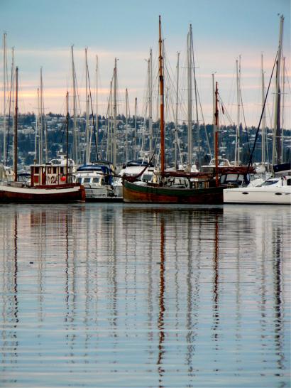 boats_fjord.jpg