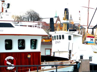 ferries_akershus.jpg