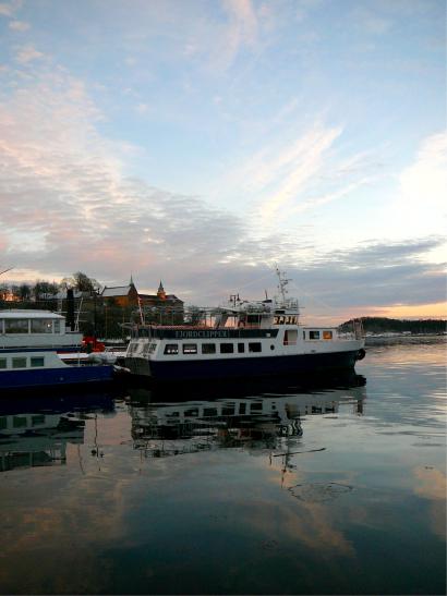 fjord_ferries_akershus.jpg