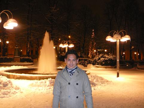 wintercoat_2.jpg