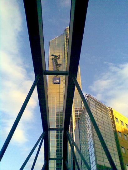oslo-sky-line.jpg