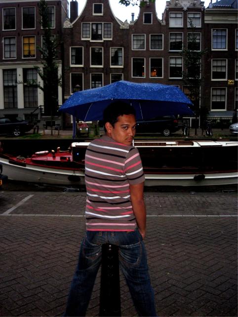 intransit_amsterdam_lores