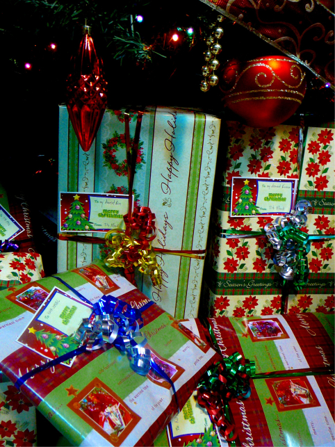 christmas_tree_gifts_21
