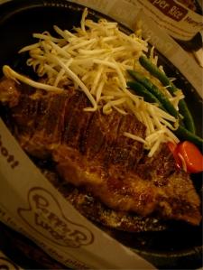 rockwell_pl_shimofuri_cooked