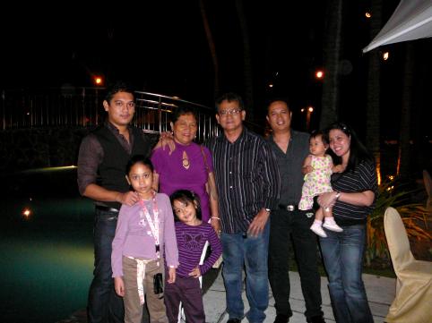 sofitel_family_lr