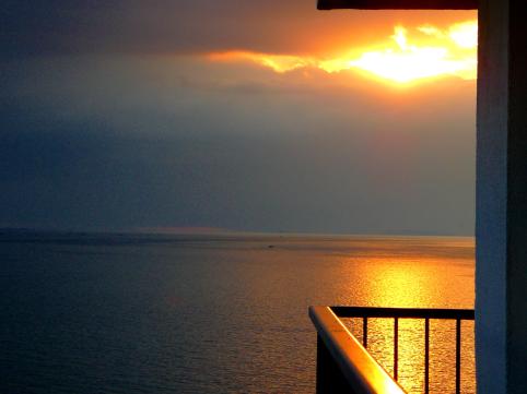 sofitel_sunset_lr