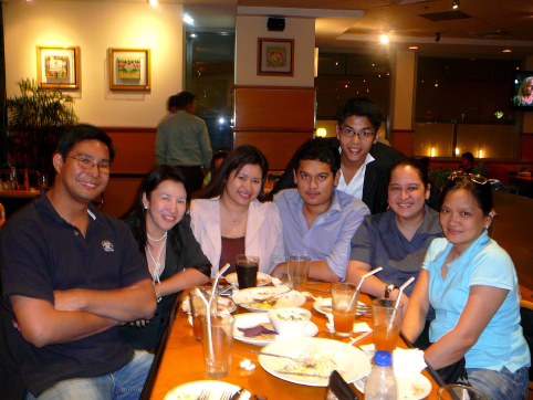 with_rustans