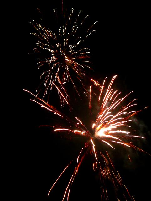 fireworks_2