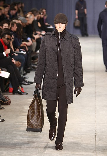 louis-vuitton12