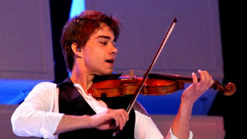 http://freshmess.files.wordpress.com/2009/02/alexander_rybak_2.jpg
