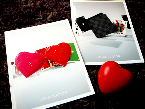 lv_covers