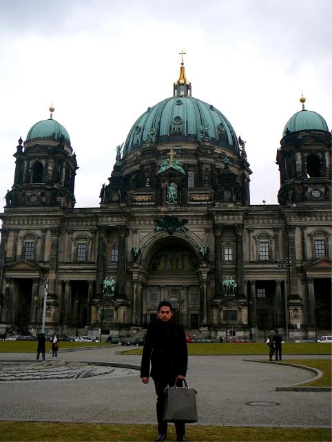 naxos_berlinerdom_lores1