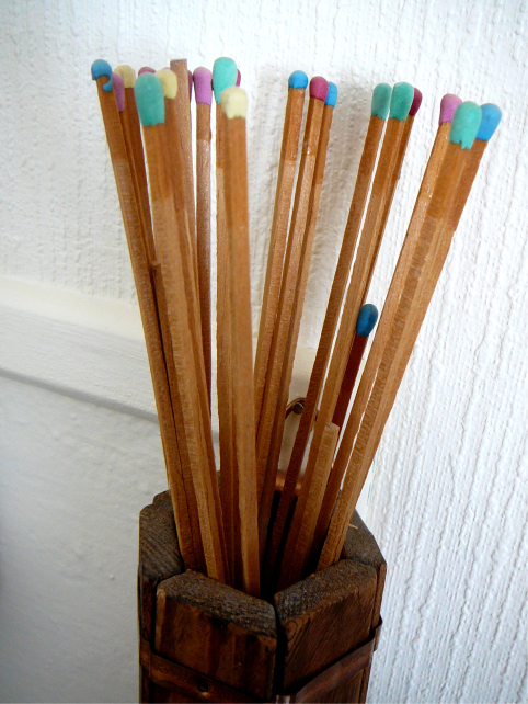 colorful_matchsticks_l