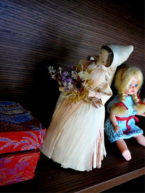 dolls_l