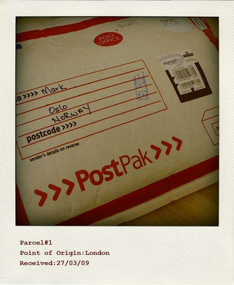 package-1-copy