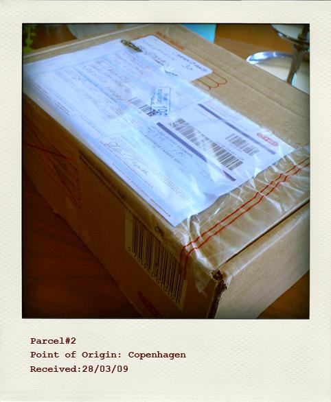 package_2