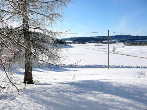 snow_landscape_l