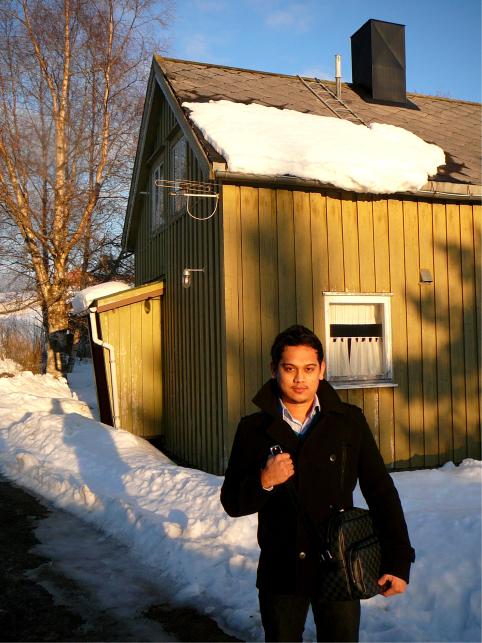 snow_pose_l