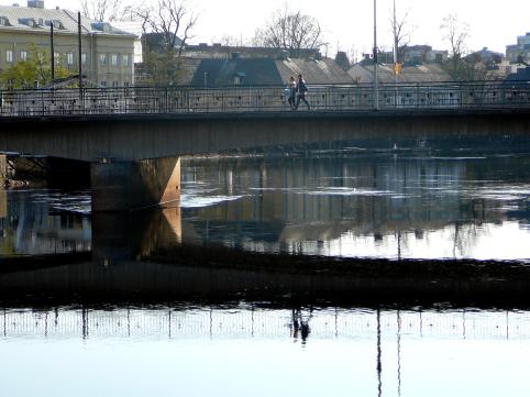 bridge_lo