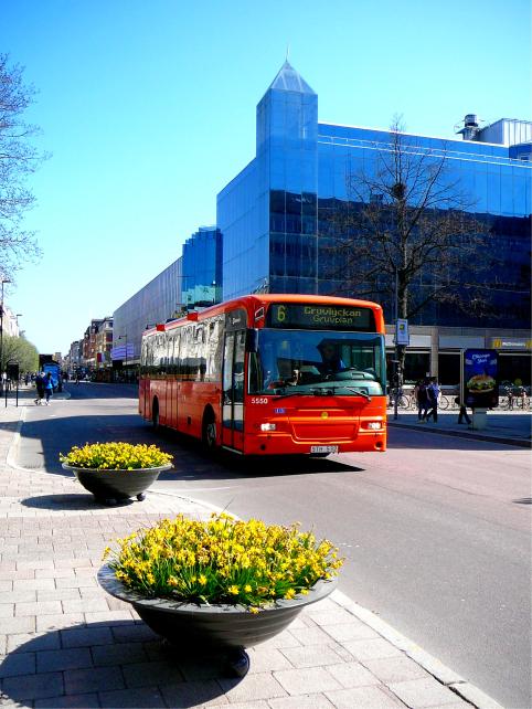 city_bus_lo