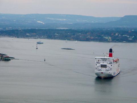 oslofjord_ekeberg