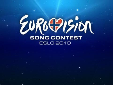 Եվրոտեսիլ 2010