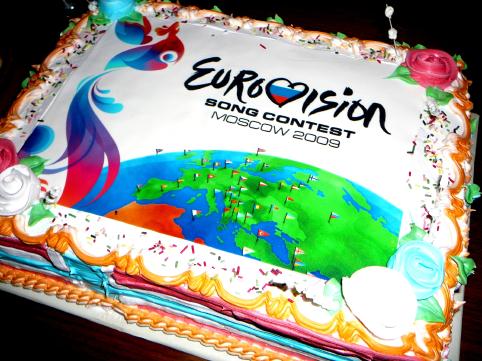 eurovision_cake