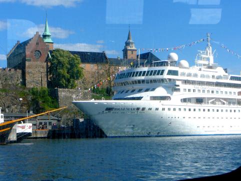 fjordcruise_akershus_blog
