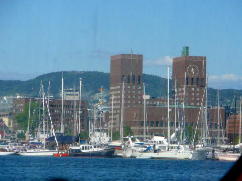 fjordcruise_cityhall_blog