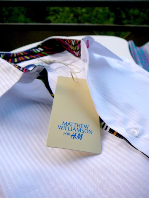 mw_hm_shirt
