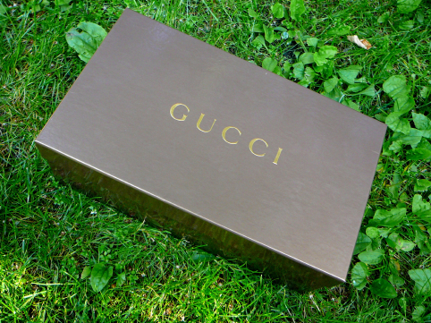 gucci2_box_lores