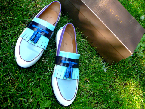gucci2_loafers_1_lores