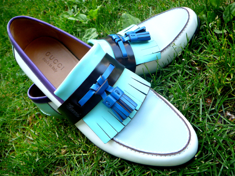 gucci2_loafers_2_lores