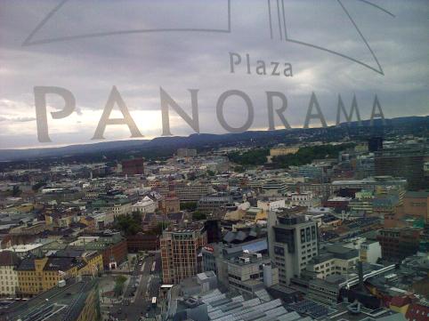 plaza_panorama_lores