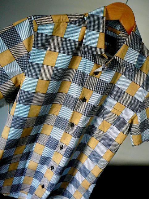 prada_ss09_shirt