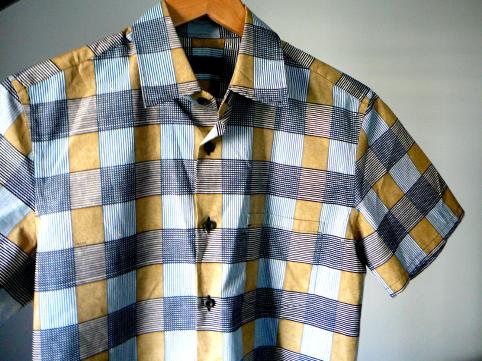 prada_ss09_shirt_2