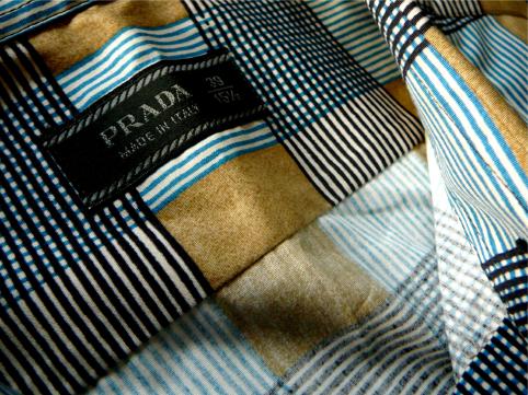 prada_ss09_shirt_3