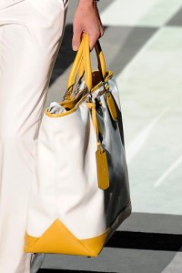 yellow_white_tote