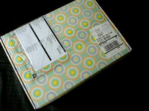 yoox_box