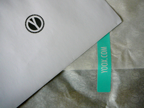 yoox_packaging