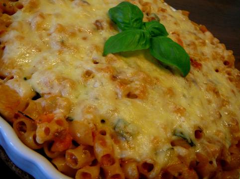 baked_macaroni